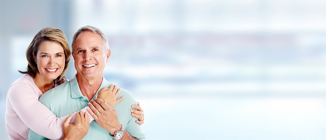 Dental Implants in Fort Myers, FL