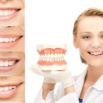 Dentures Treatment Home Care Doral FL