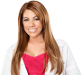 Dr. Sonia Olivares, Doral Fl