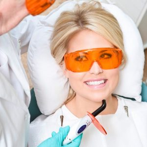 beauty of cosmetic dentistry doral fl