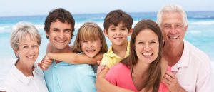 General Dentistry in Fort Myers, FL