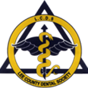 Lee Count Dental Society