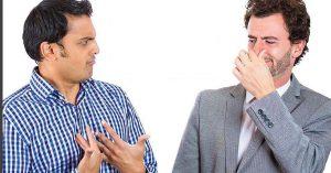 bad breath treatment doral fl