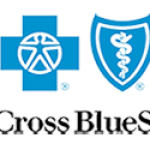 Blue Cross Blue Shield