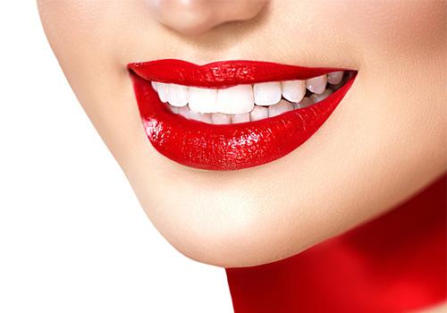 cosmetic dentistry doral fl