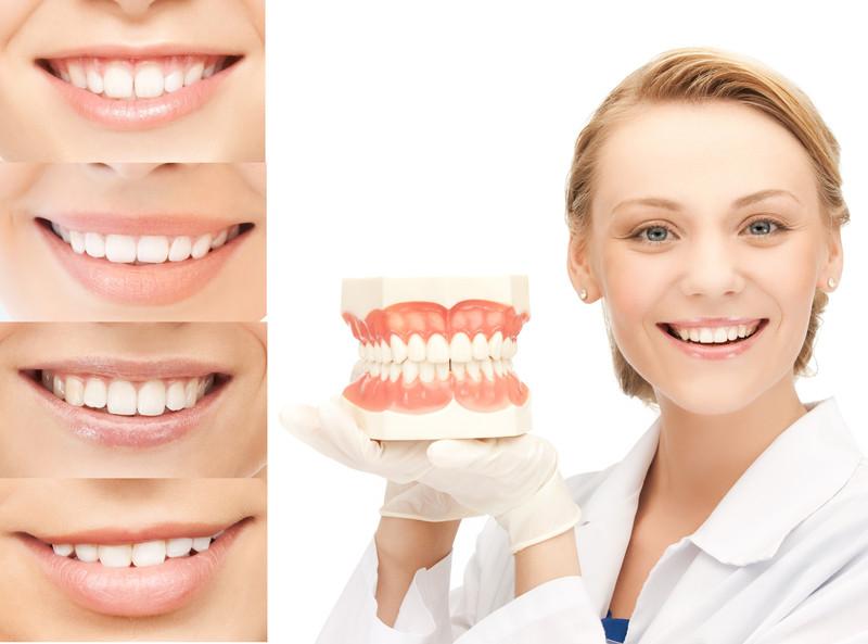 Dentures Treatment Home Care Doral FL