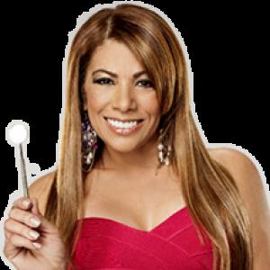 Dr. Sonia Olivares Doral Fl