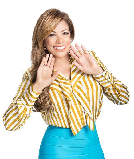 dr Dr. Sonia Olivares