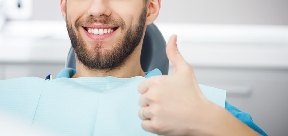 Full Mouth Reconstruction Doral FL