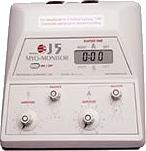 J5 Myomonitor TENS