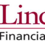 Lincoln Insurance